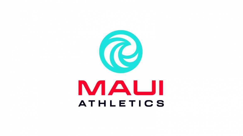 Original Maui Athletics Video Intro