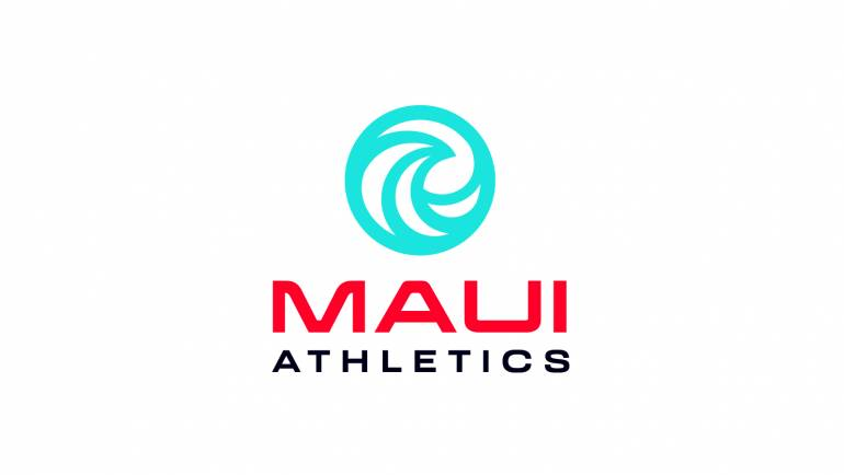 Original Maui Athletics Video Intro