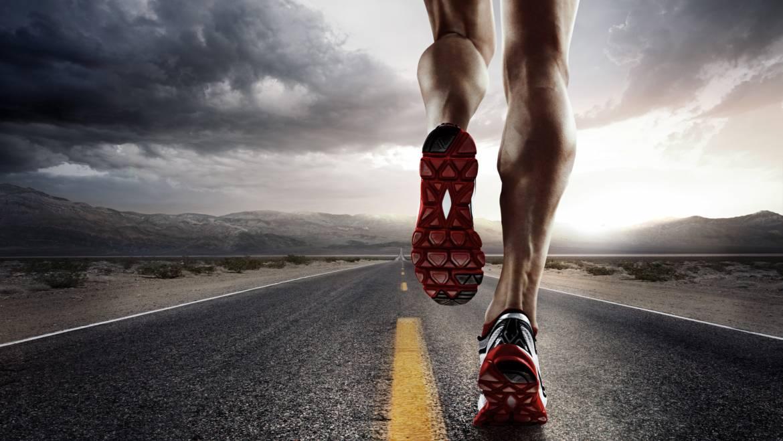 The Risks of Ultra Endurance Cardio