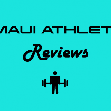 Violate the Dress Code Women's Athletic Apparel Review