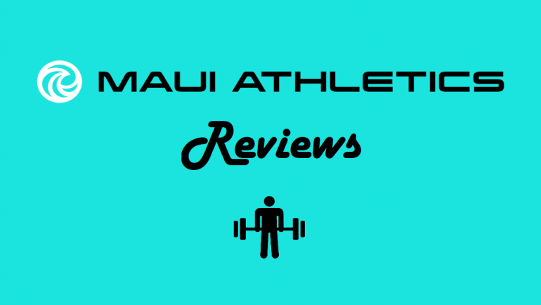 Montiel Women's Athletic Apparel Review