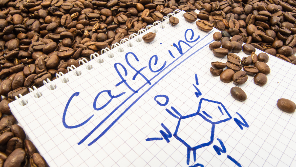 Effective Caffeine Timing
