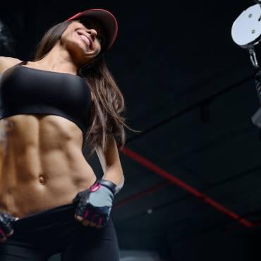 A Personalized Exercise Program Enhances Efficacy