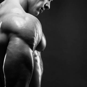 Muscle Soreness is not Required for a Good Workout