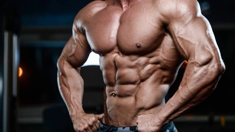 You aren't training hard enough (and how to fix it)