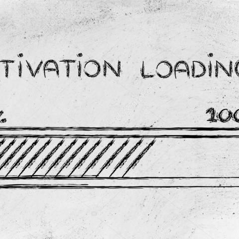 Make Motivation Work for You